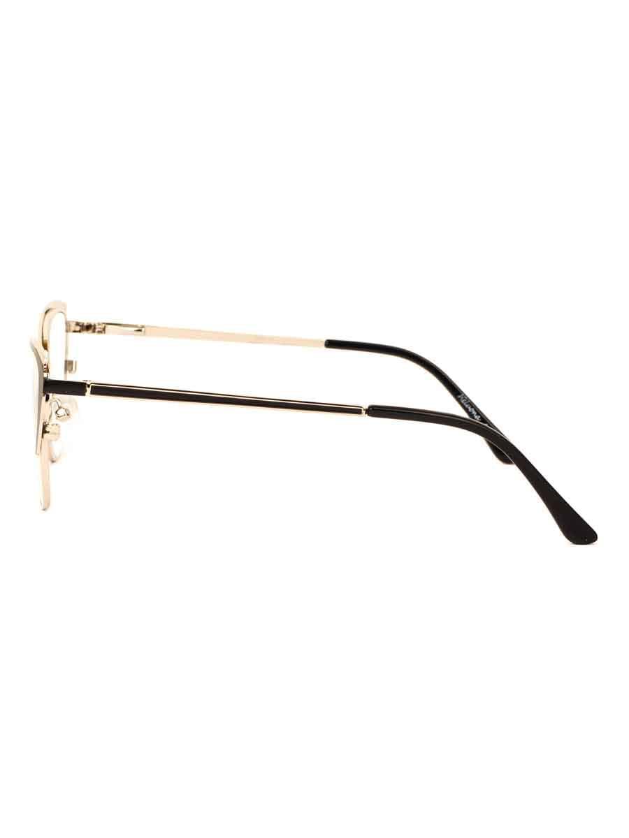 Готовые очки Keluona 7149 C1 (-9.50)