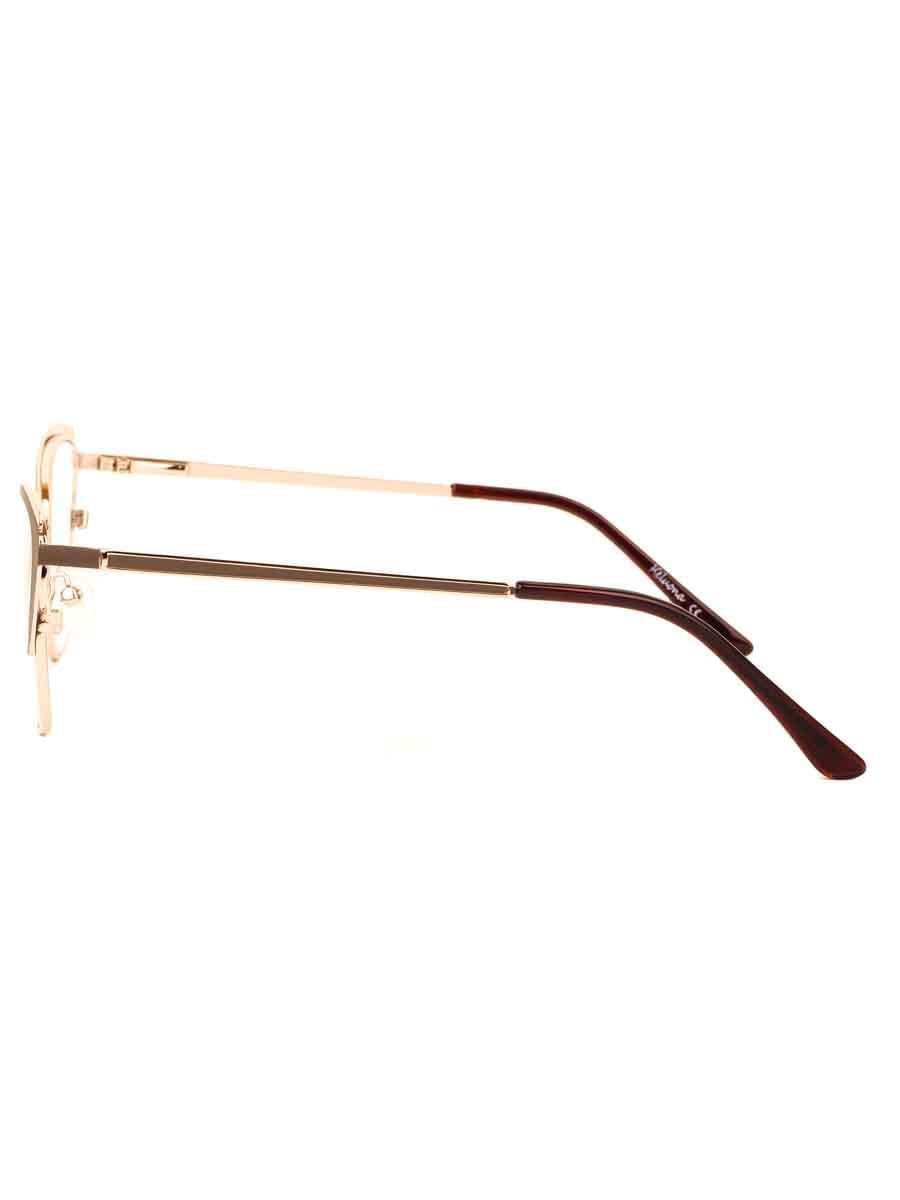 Готовые очки Keluona 7149 C2 (-9.50)