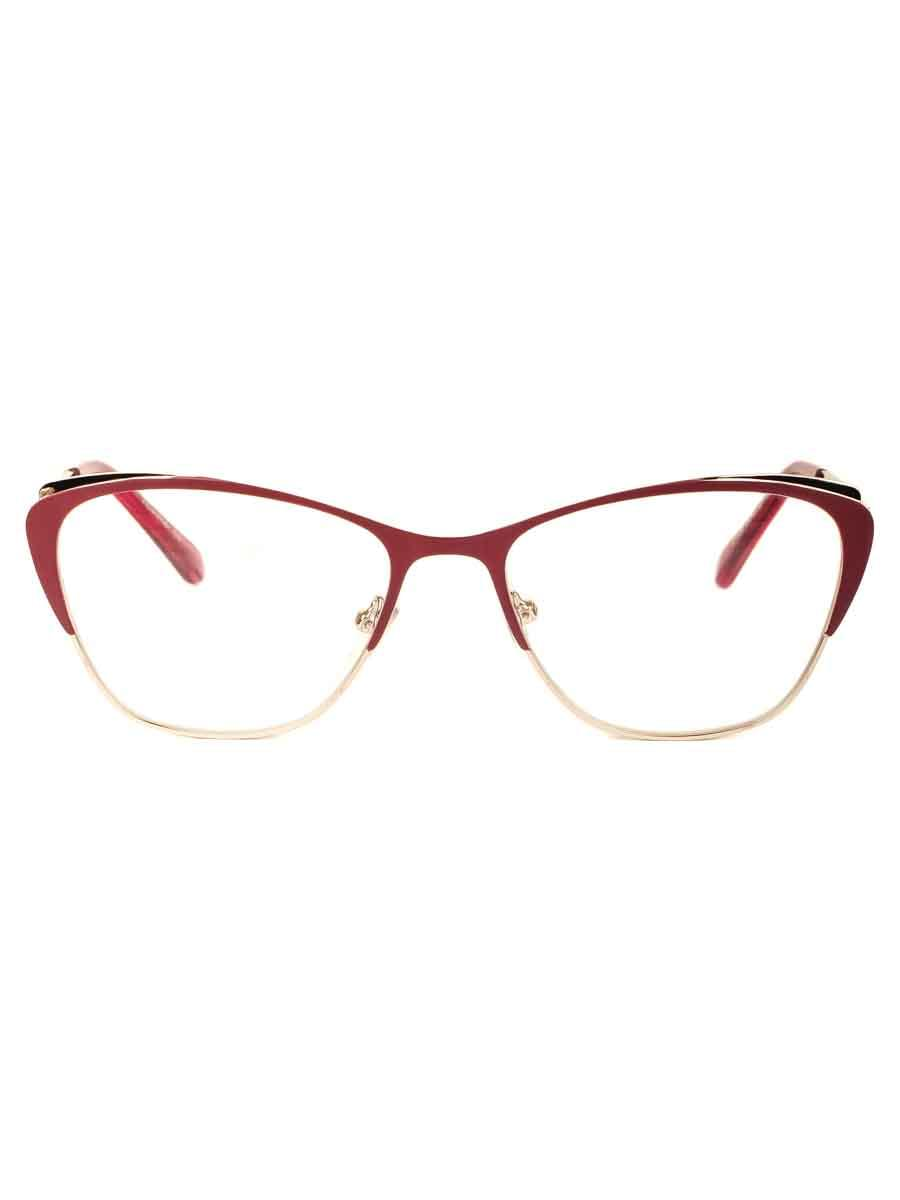 Готовые очки Keluona 7149 C3 (-9.50)
