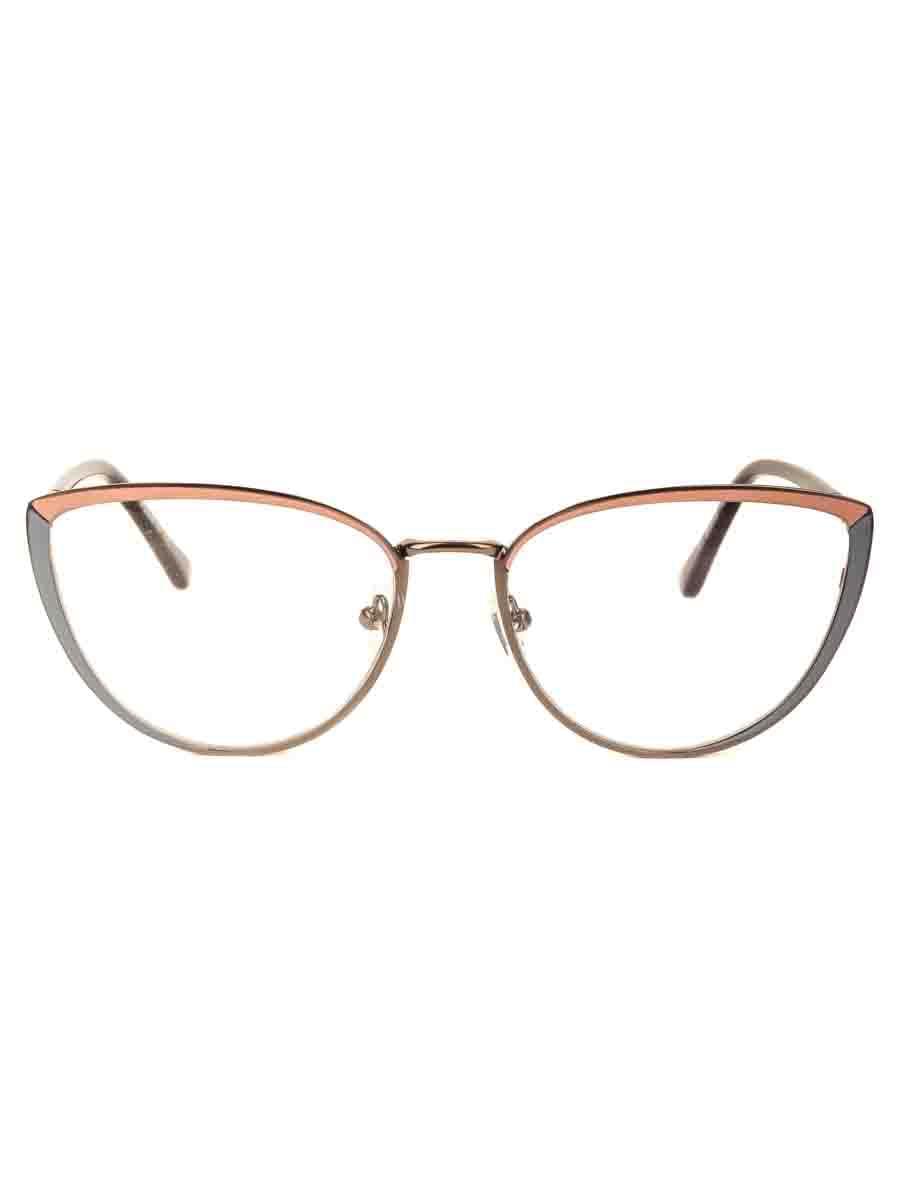Готовые очки Keluona 7151 C2 (-9.50)