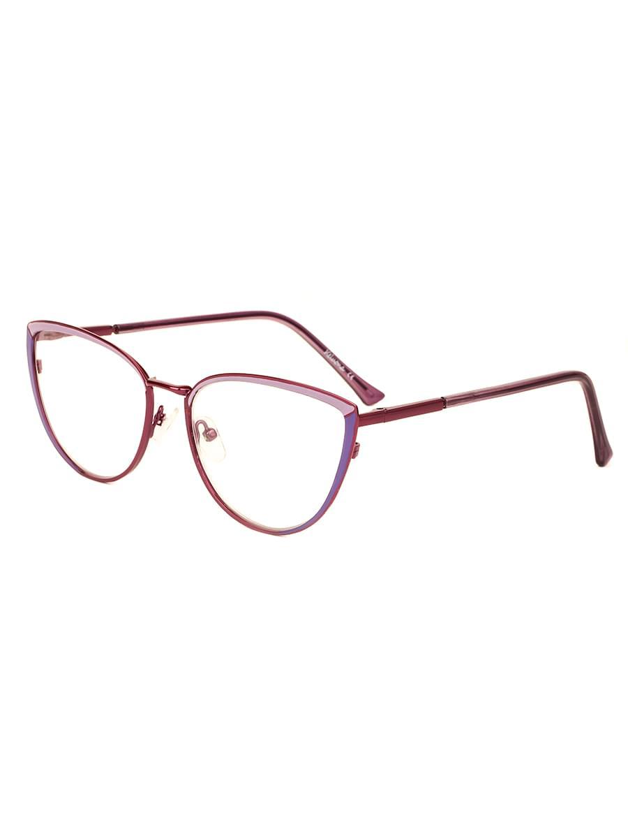Готовые очки Keluona 7151 C3 (-9.50)