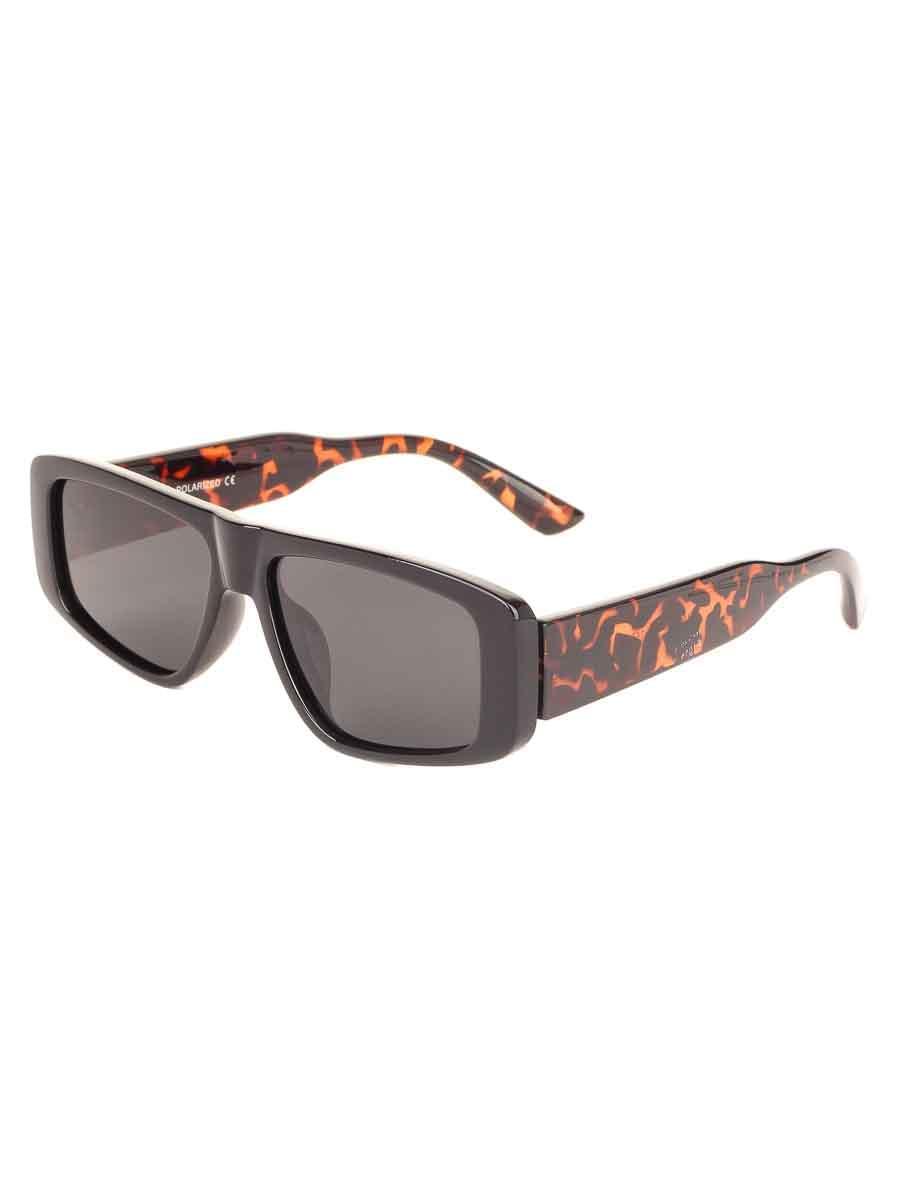 Солнцезащитные очки Feillis P1932 C4