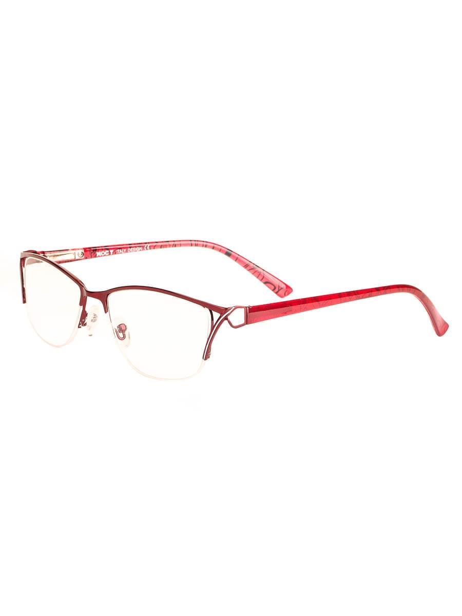 Готовые очки Most 015 C1 (-9.50)