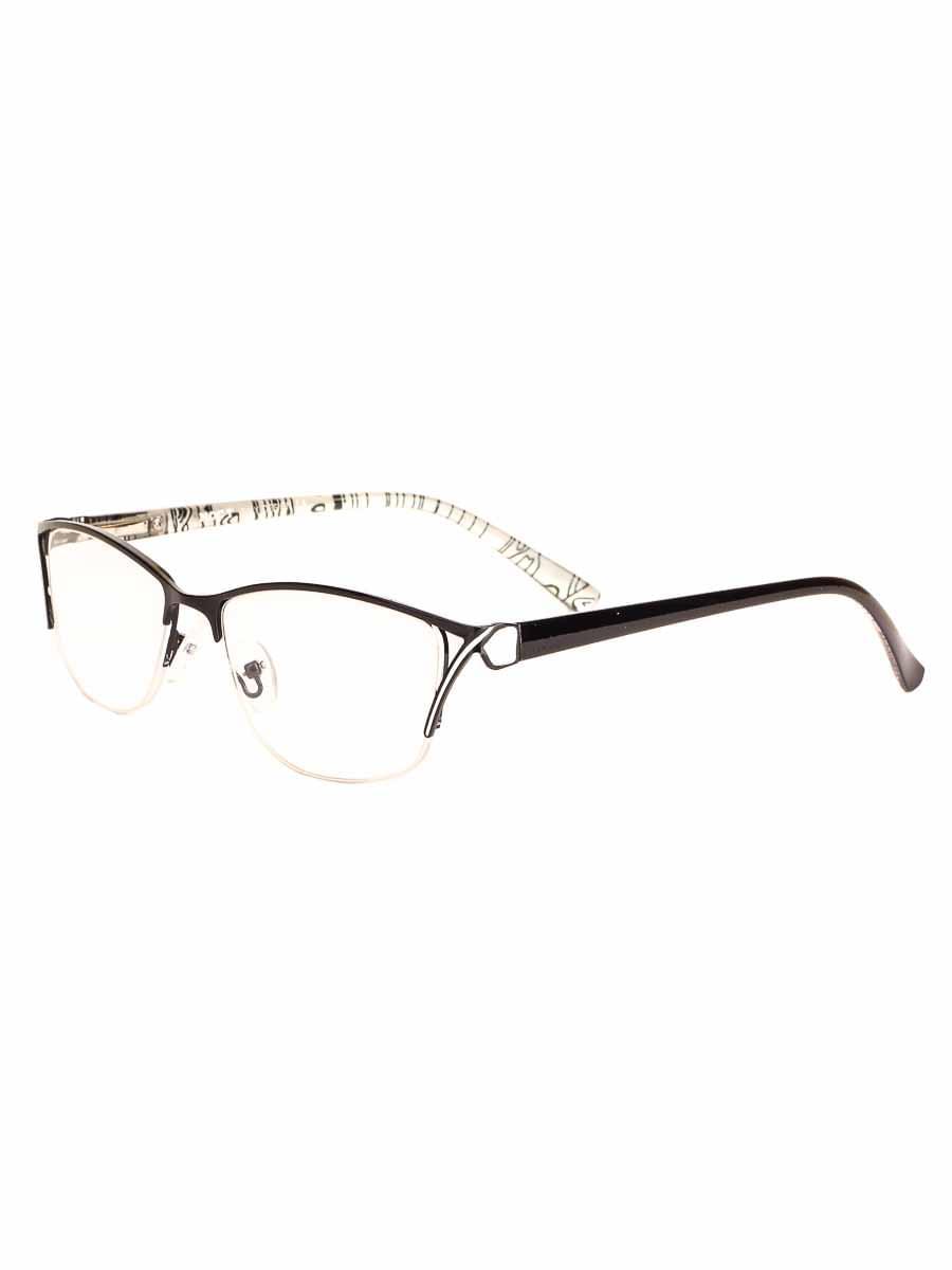 Готовые очки Most 015 C2 (-9.50)
