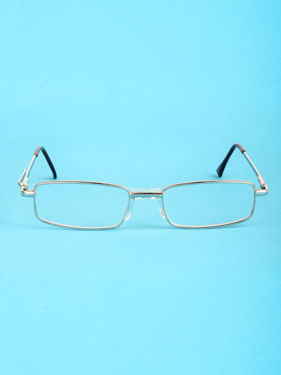 Готовые очки Most 038 C1 (-9.50)