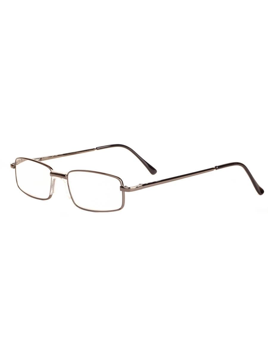 Готовые очки Most 038 C2