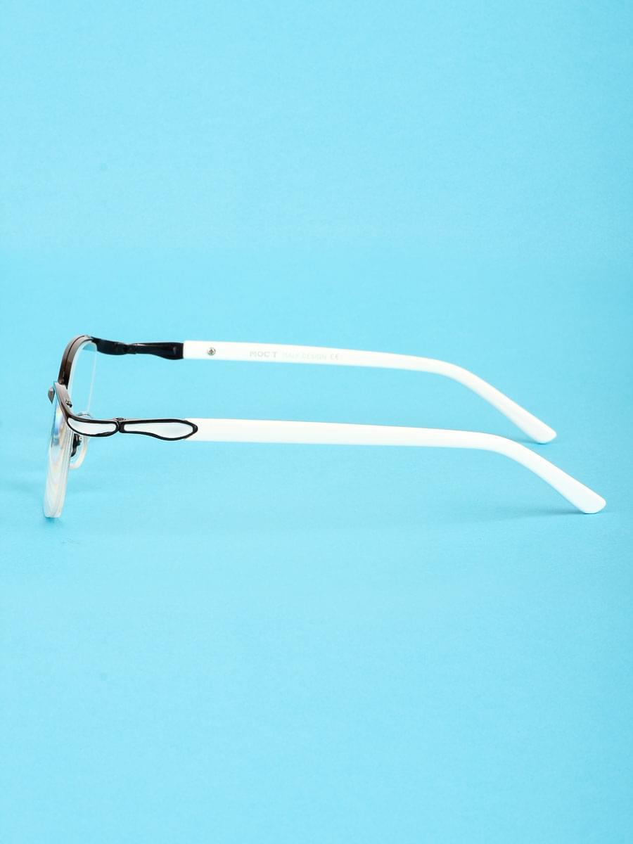 Готовые очки Most 102 C2