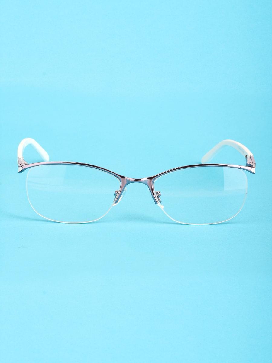 Готовые очки Most 102 C3 (-9.50)