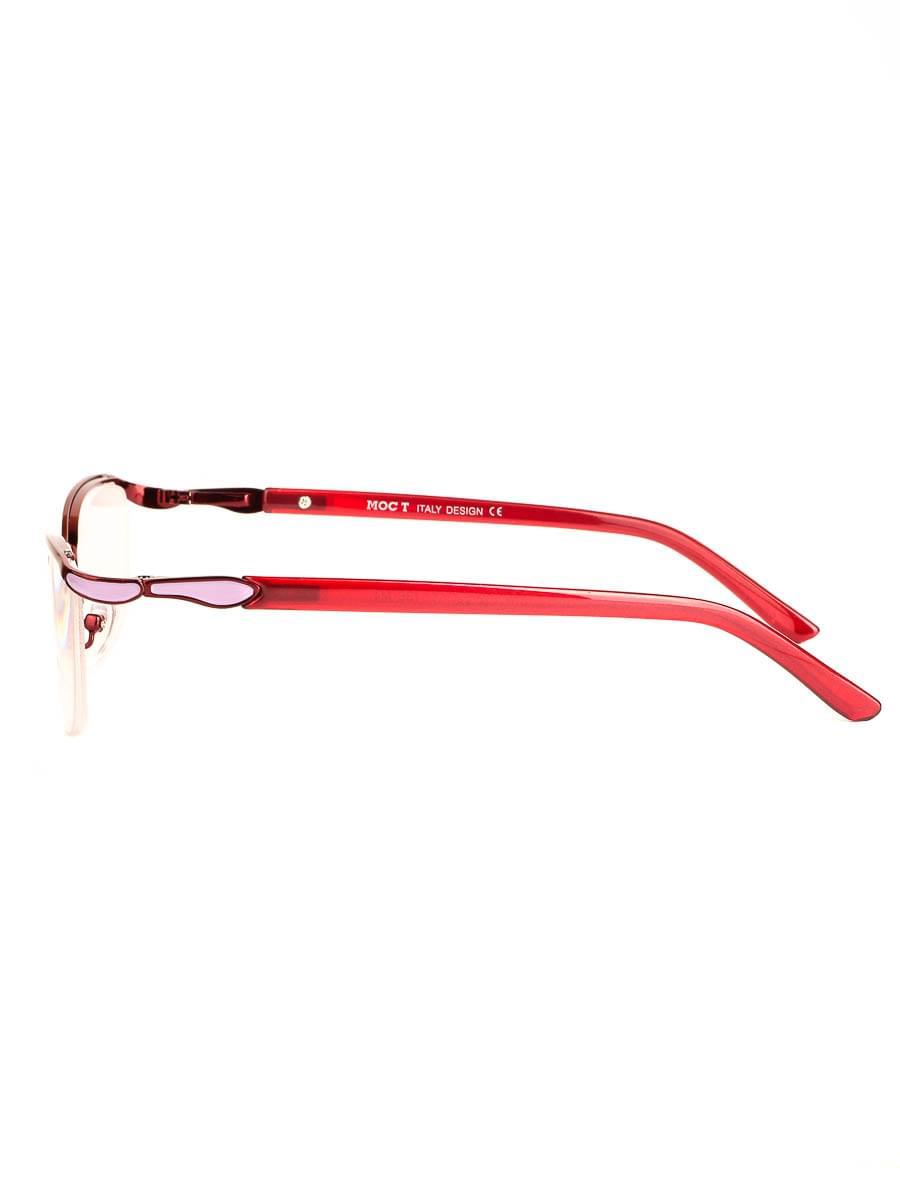 Готовые очки Most 102 C4