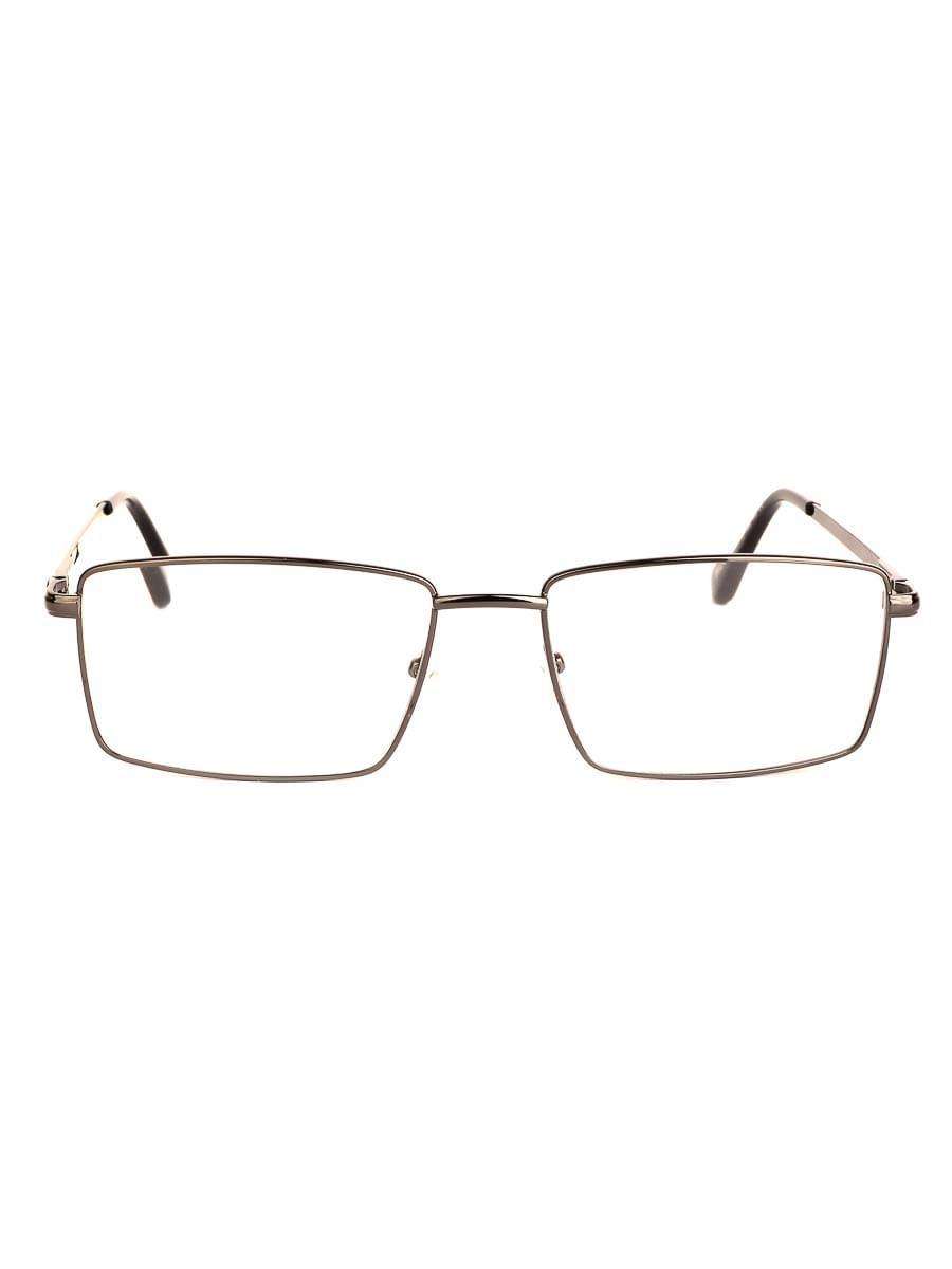 Готовые очки Most 182 C2 РЦ 66-68 (-9.50)