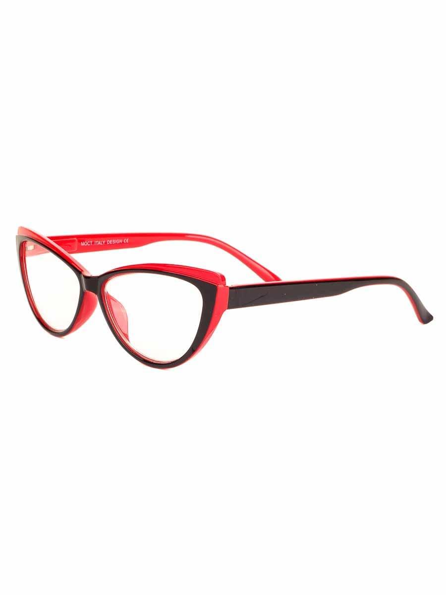 Готовые очки Most 2038 C1 (-9.50)