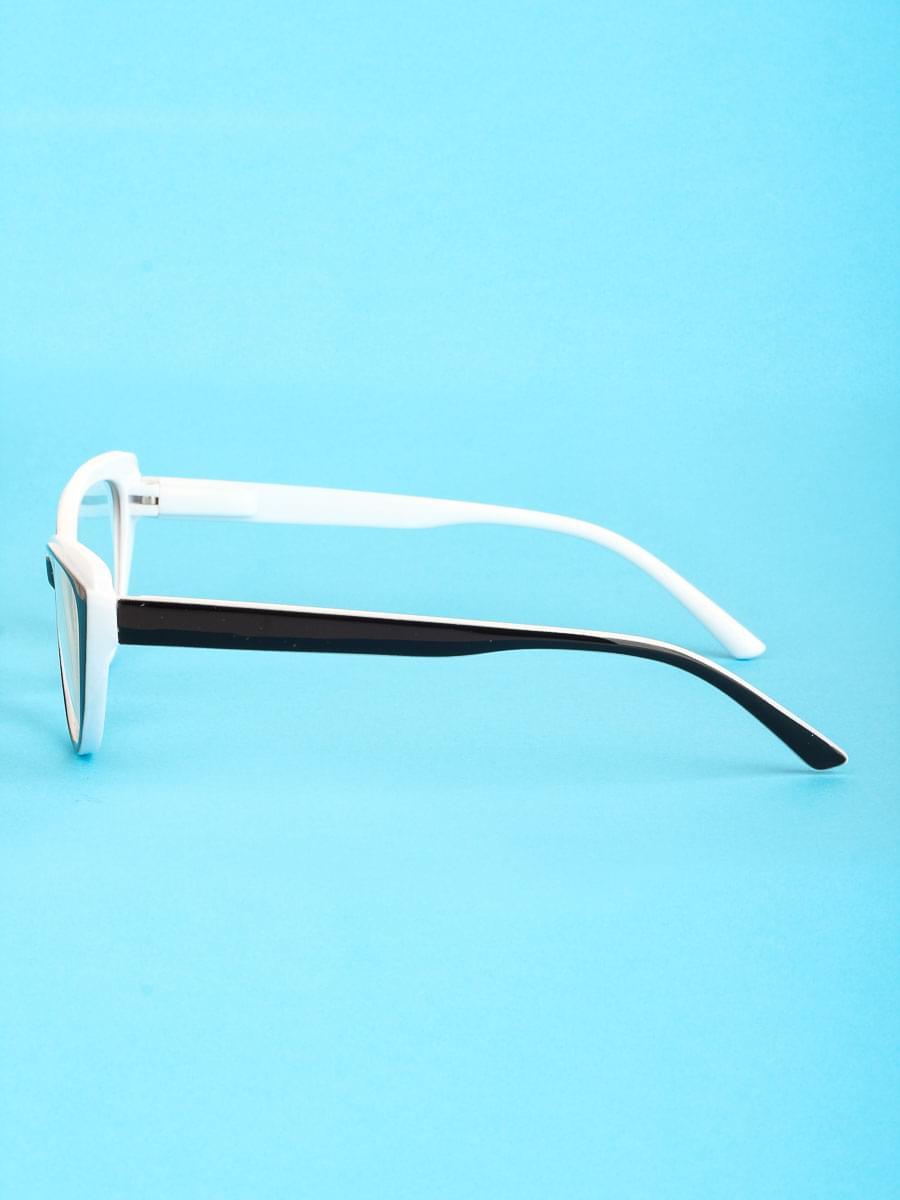 Готовые очки Most 2038 C4