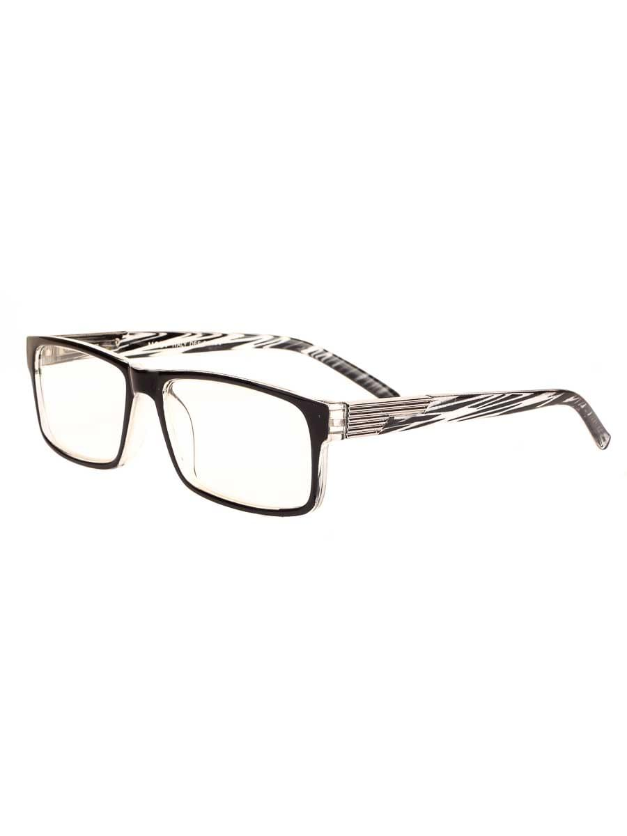 Готовые очки Most 2060 C1