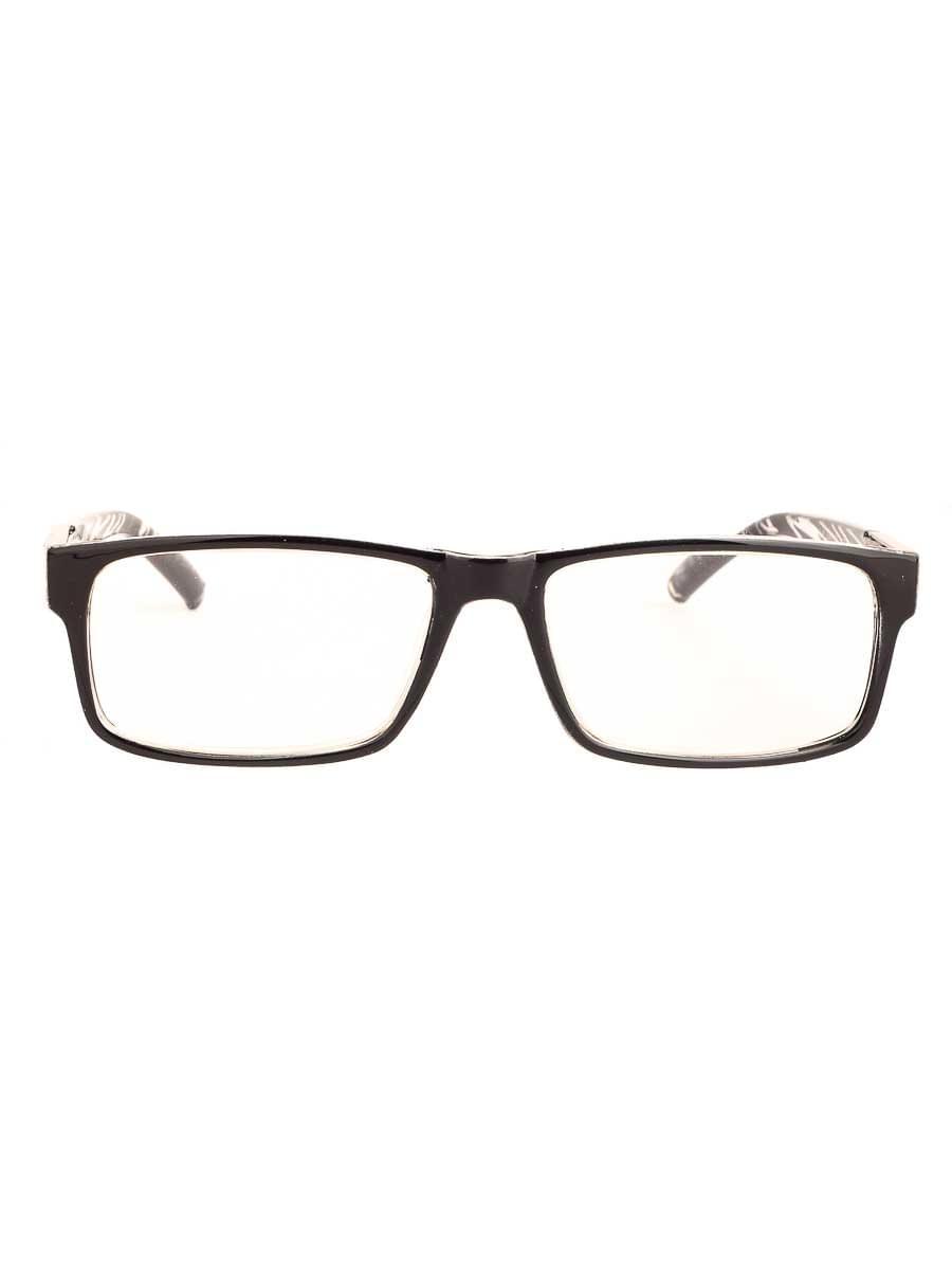 Готовые очки Most 2060 C1 РЦ 66-68 (-9.50)