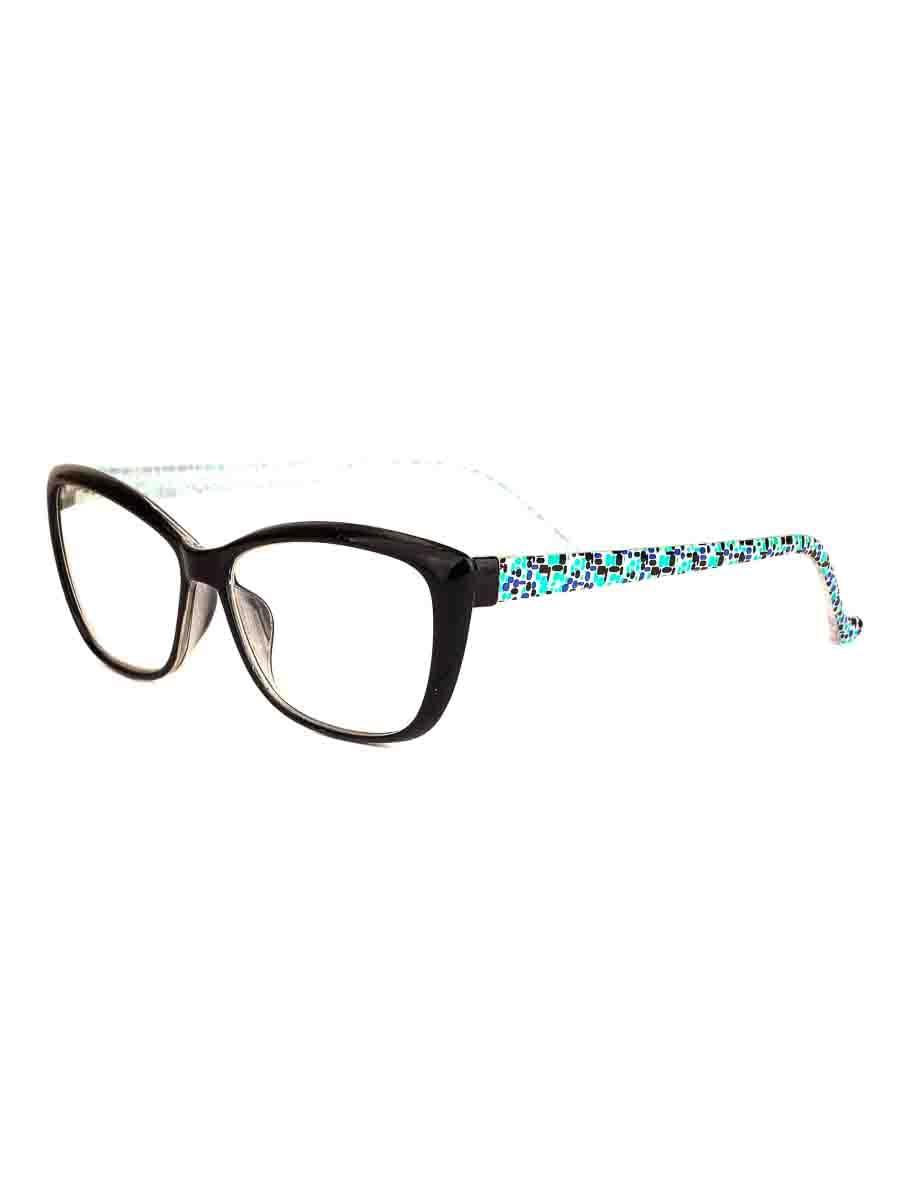 Готовые очки Most 2064 C2 (-9.50)