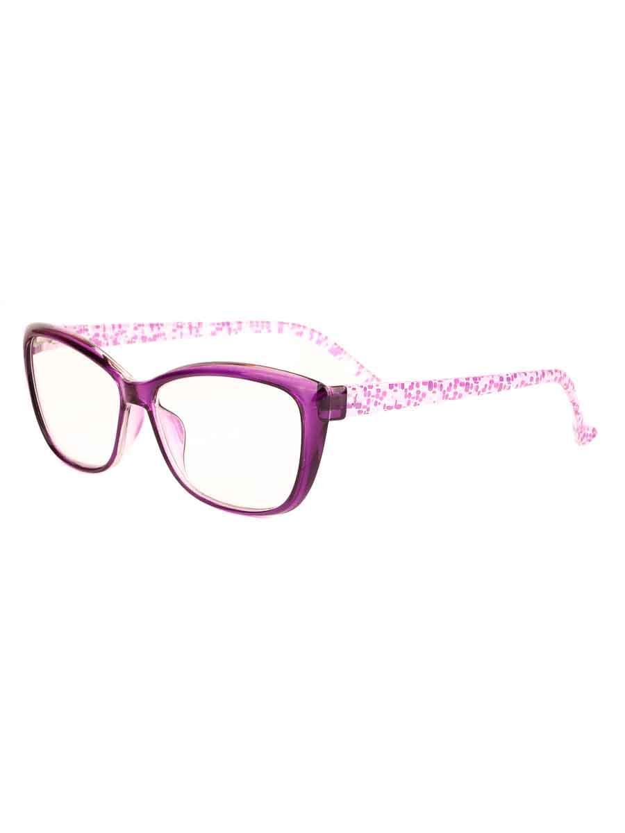 Готовые очки Most 2064 C3 (-9.50)