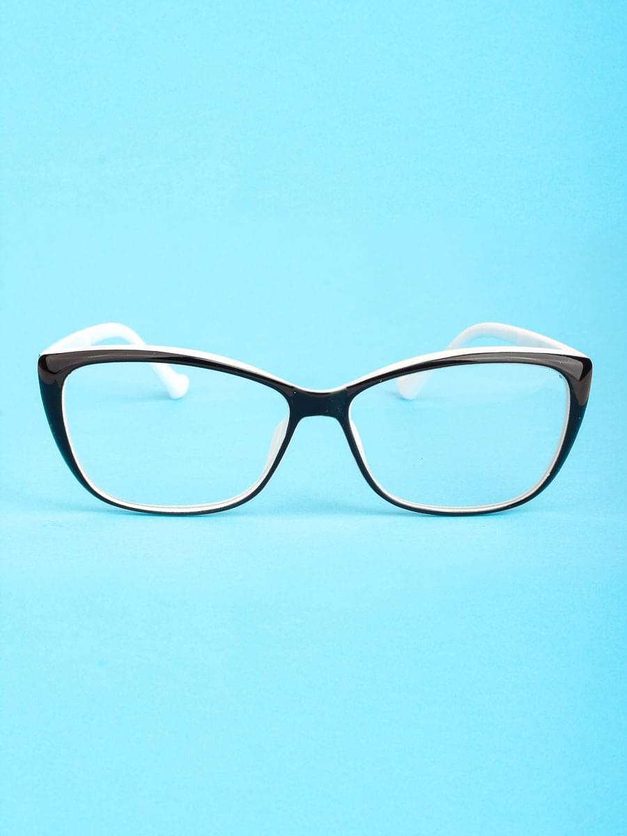 Готовые очки Most 2064 C4