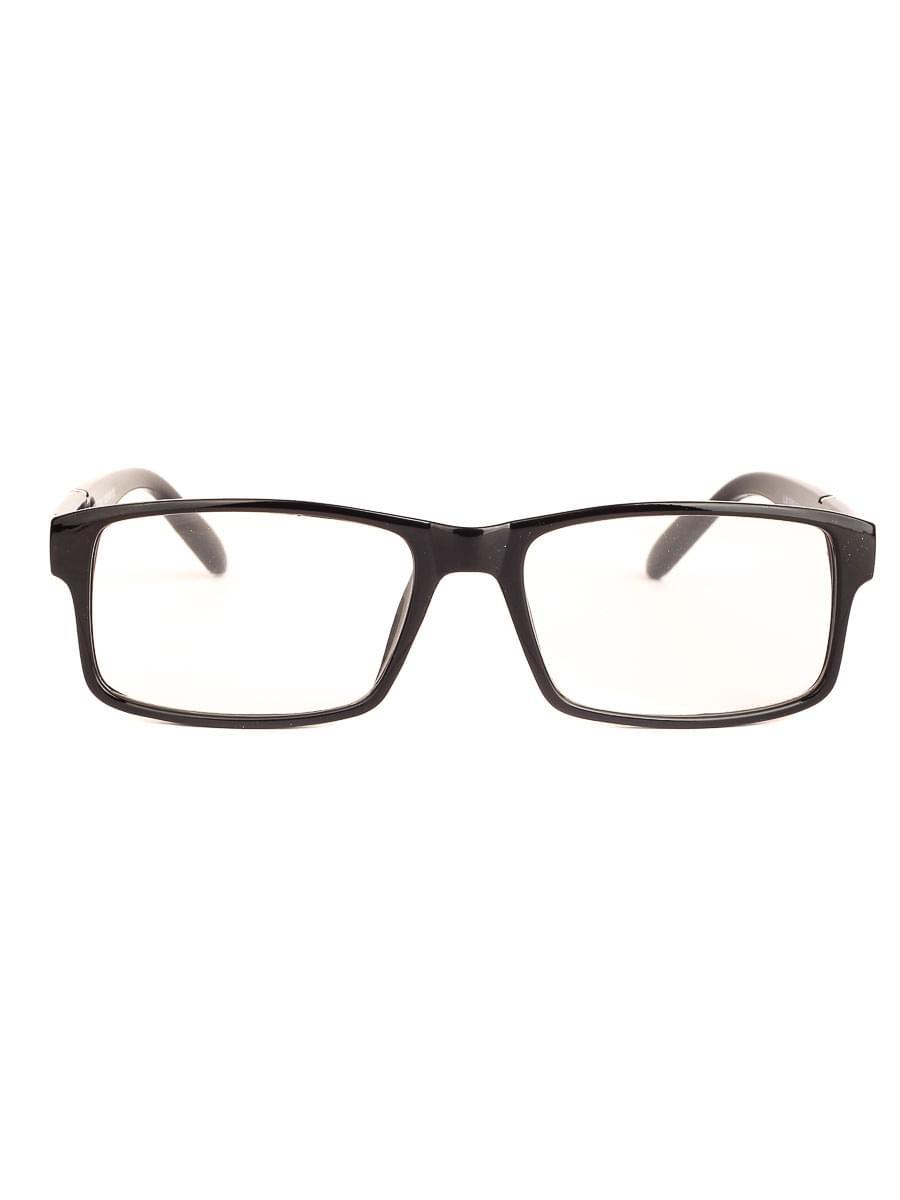 Готовые очки Most 2069 C1 РЦ 66-68