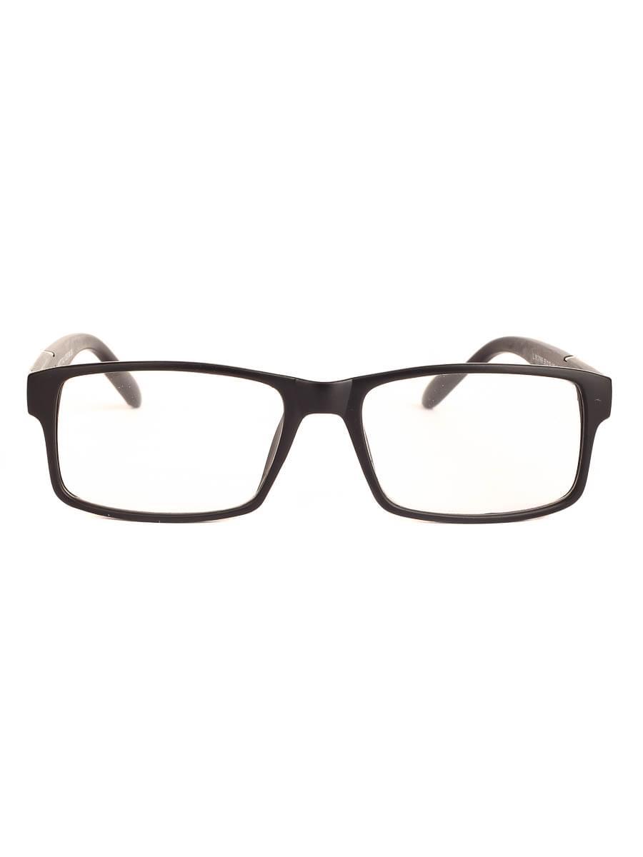 Готовые очки Most 2069 C2 РЦ 66-68