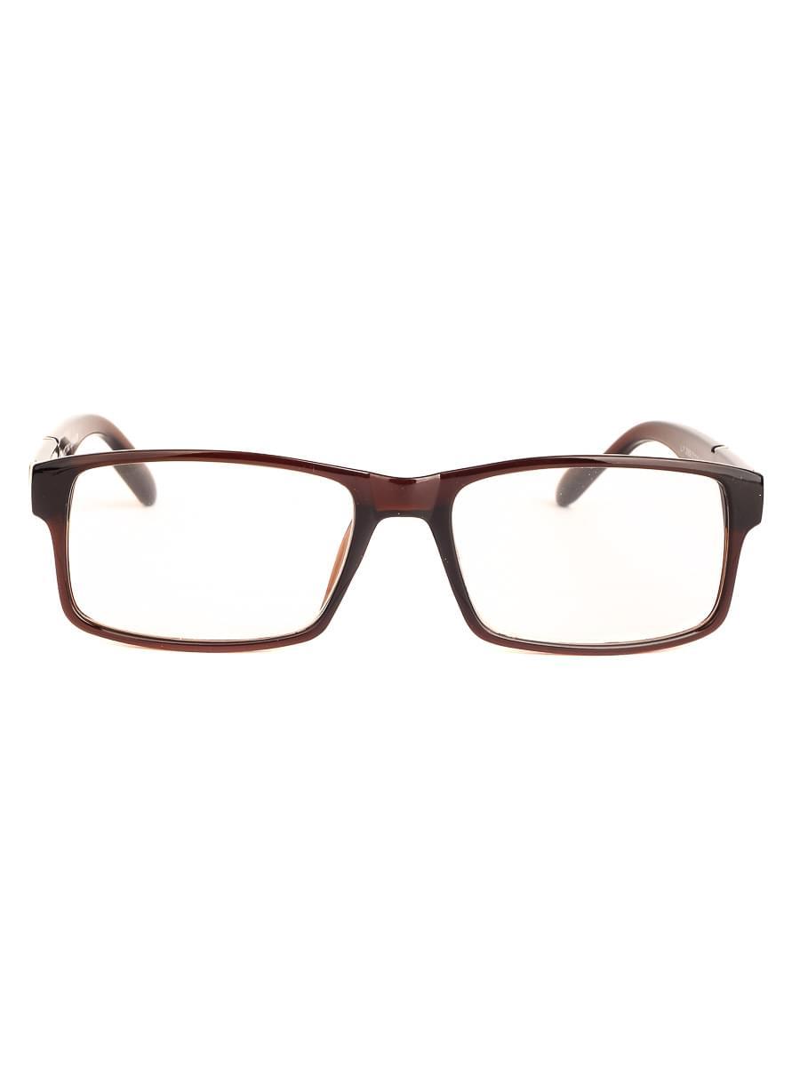 Готовые очки Most 2069 C3 РЦ 66-68