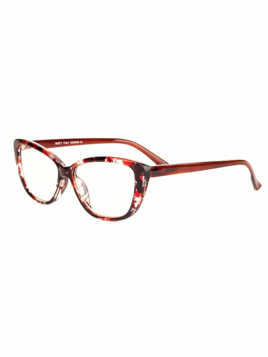 Готовые очки Most 2087 C1