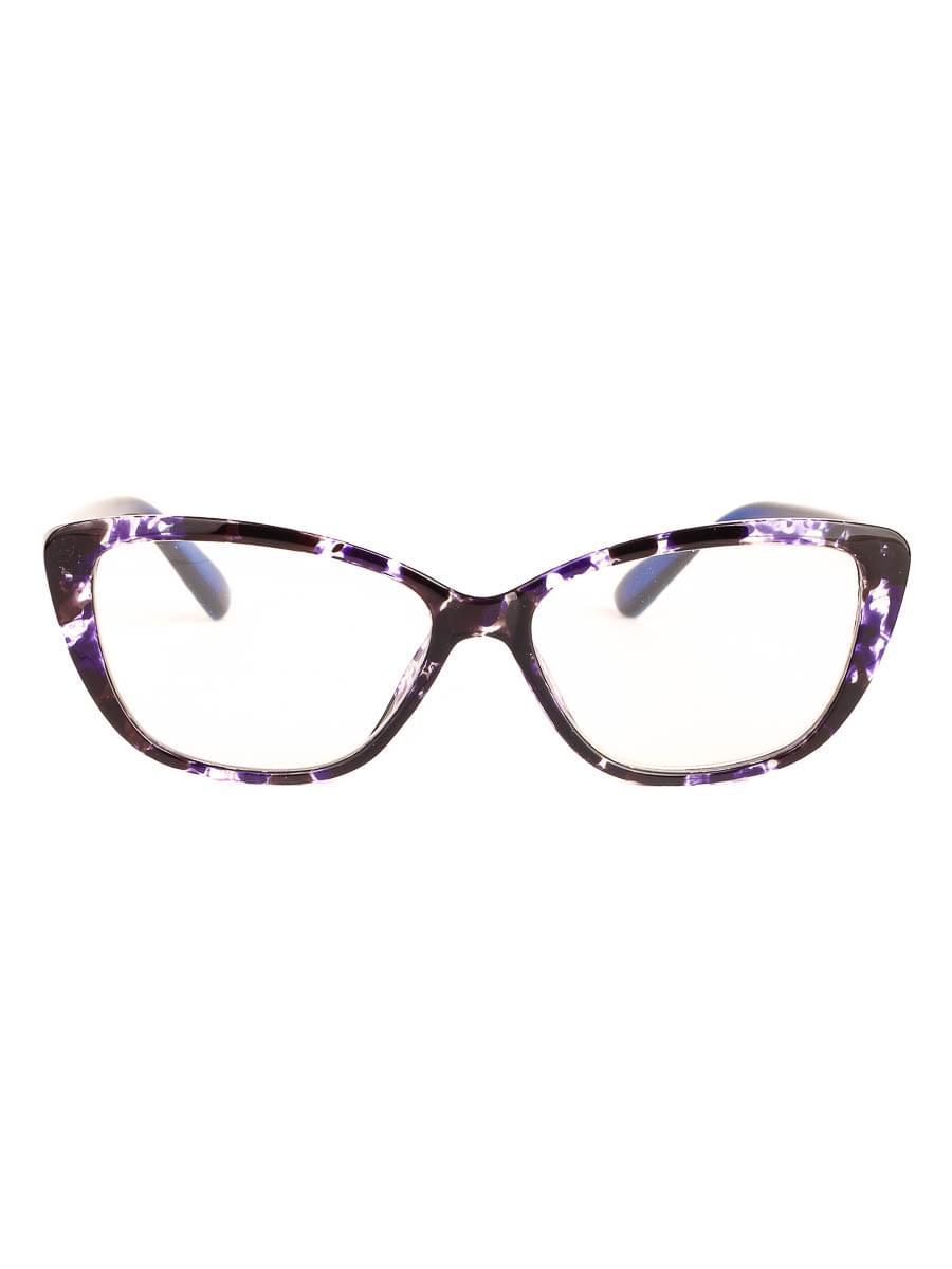 Готовые очки Most 2087 C2 (-9.50)