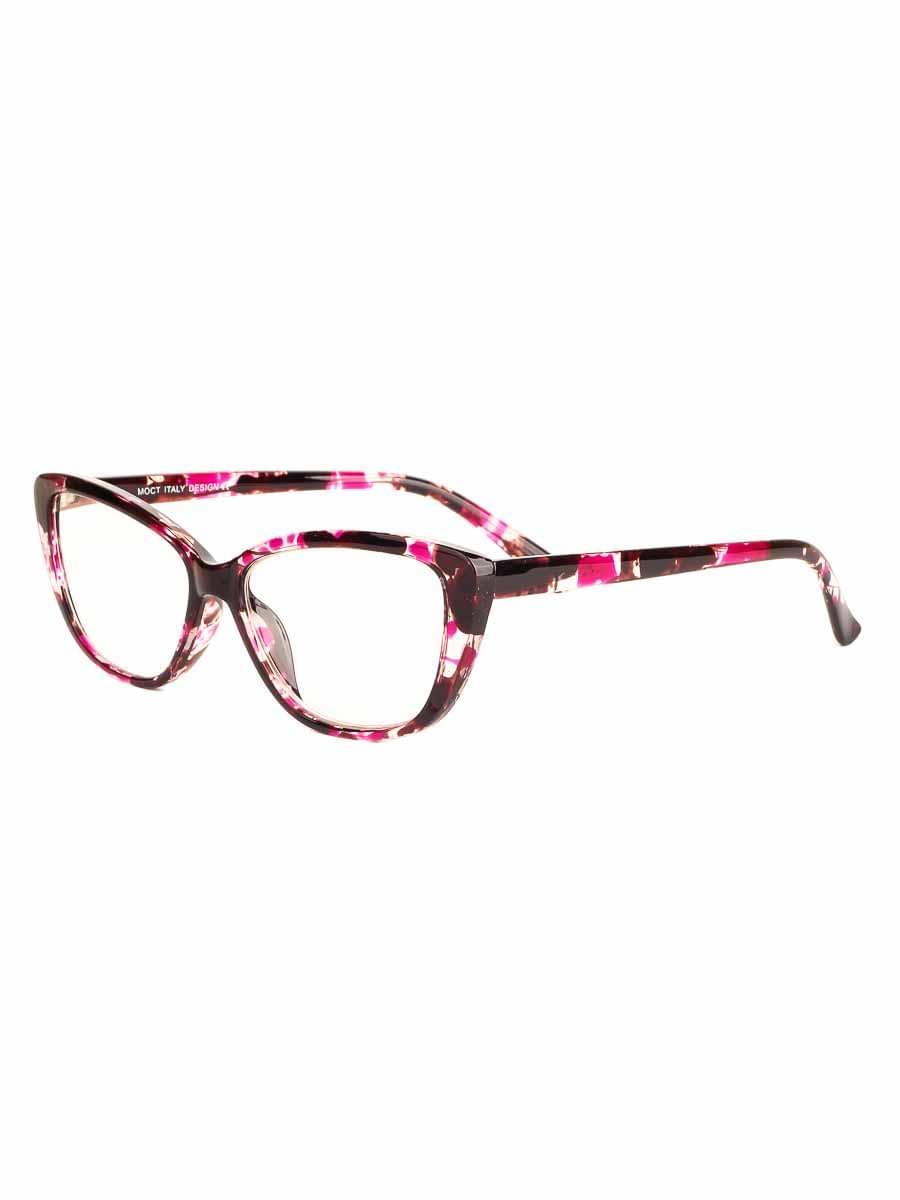 Готовые очки Most 2087 C3