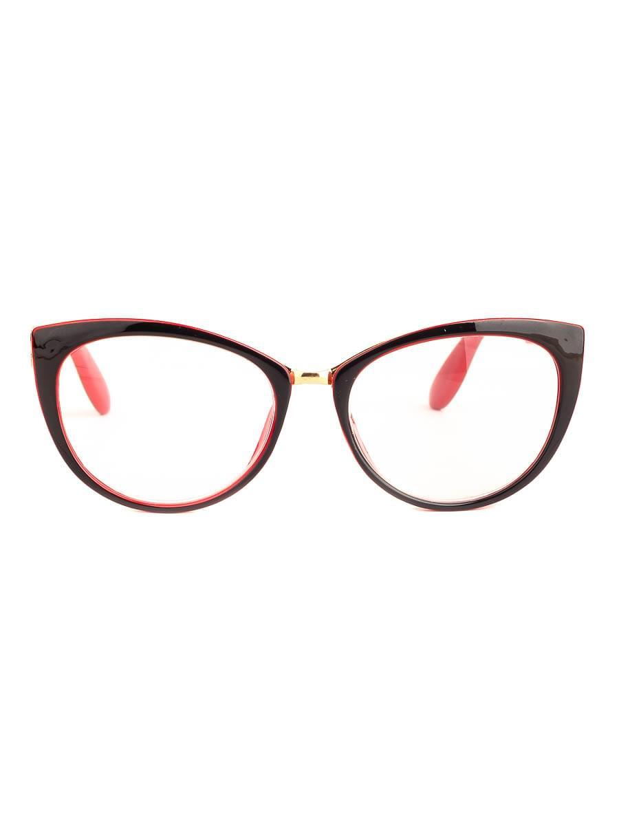 Готовые очки Most 2115 C1