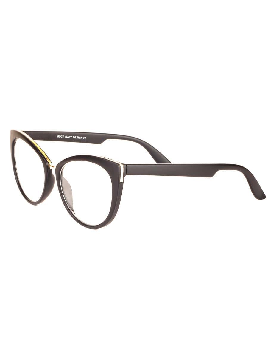 Готовые очки Most 2115 C6