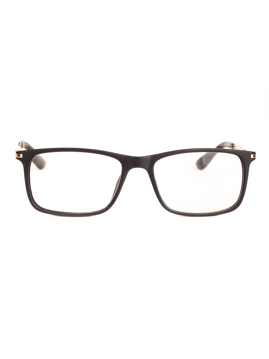 Готовые очки Most 2118 C1