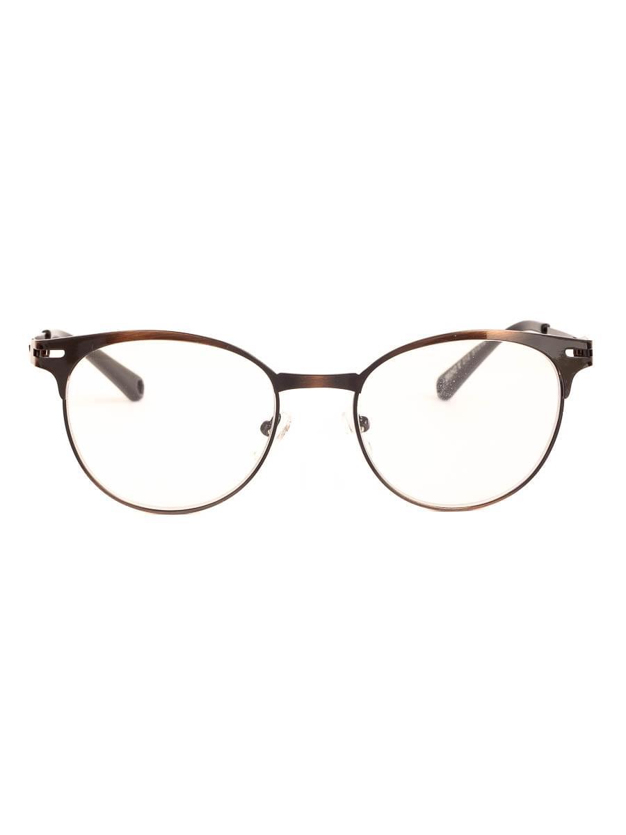 Готовые очки Most 212 C1