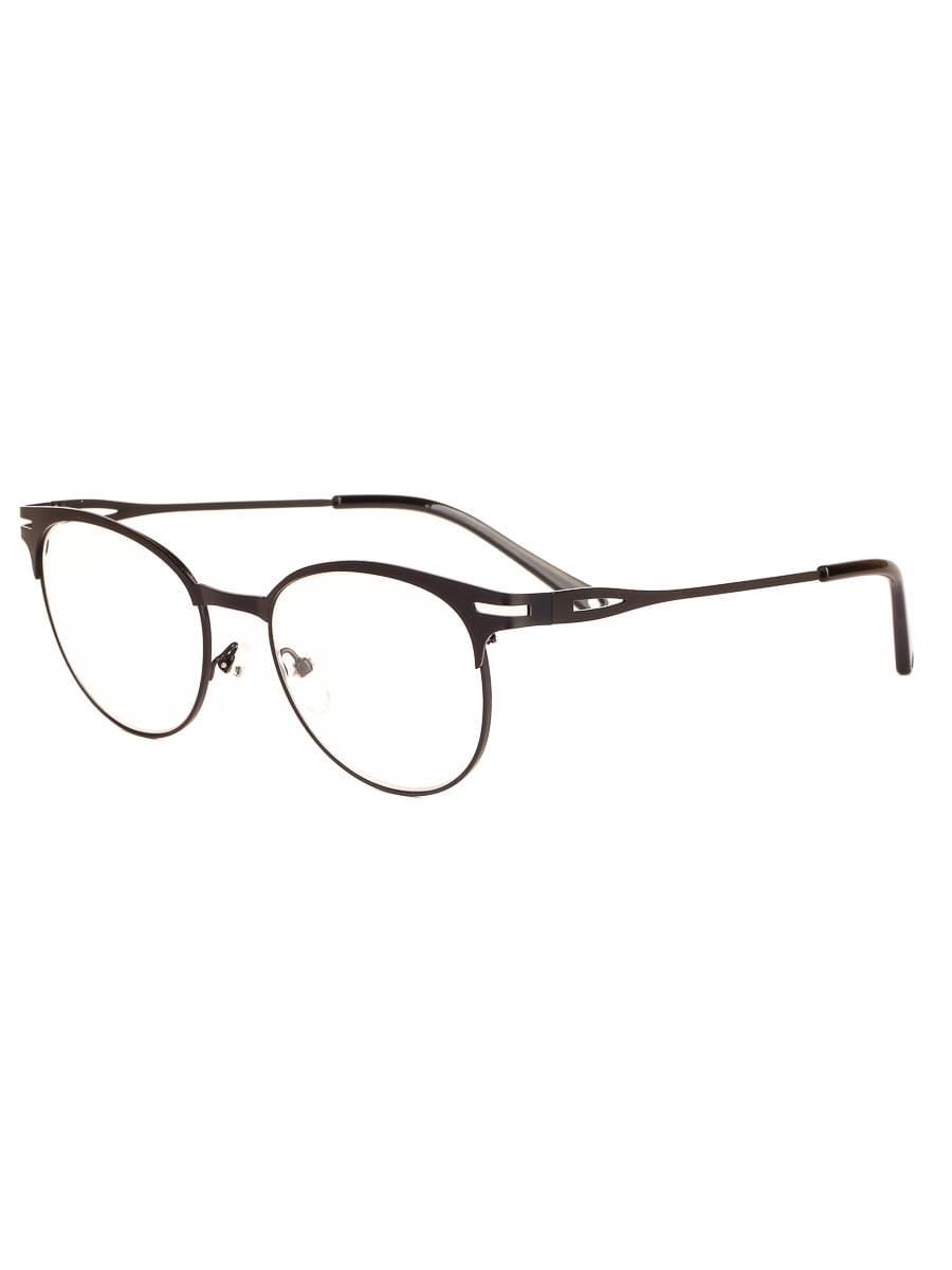 Готовые очки Most 212 C2