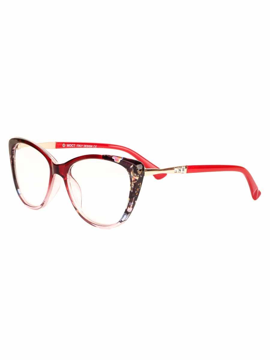 Готовые очки Most 2127 C1