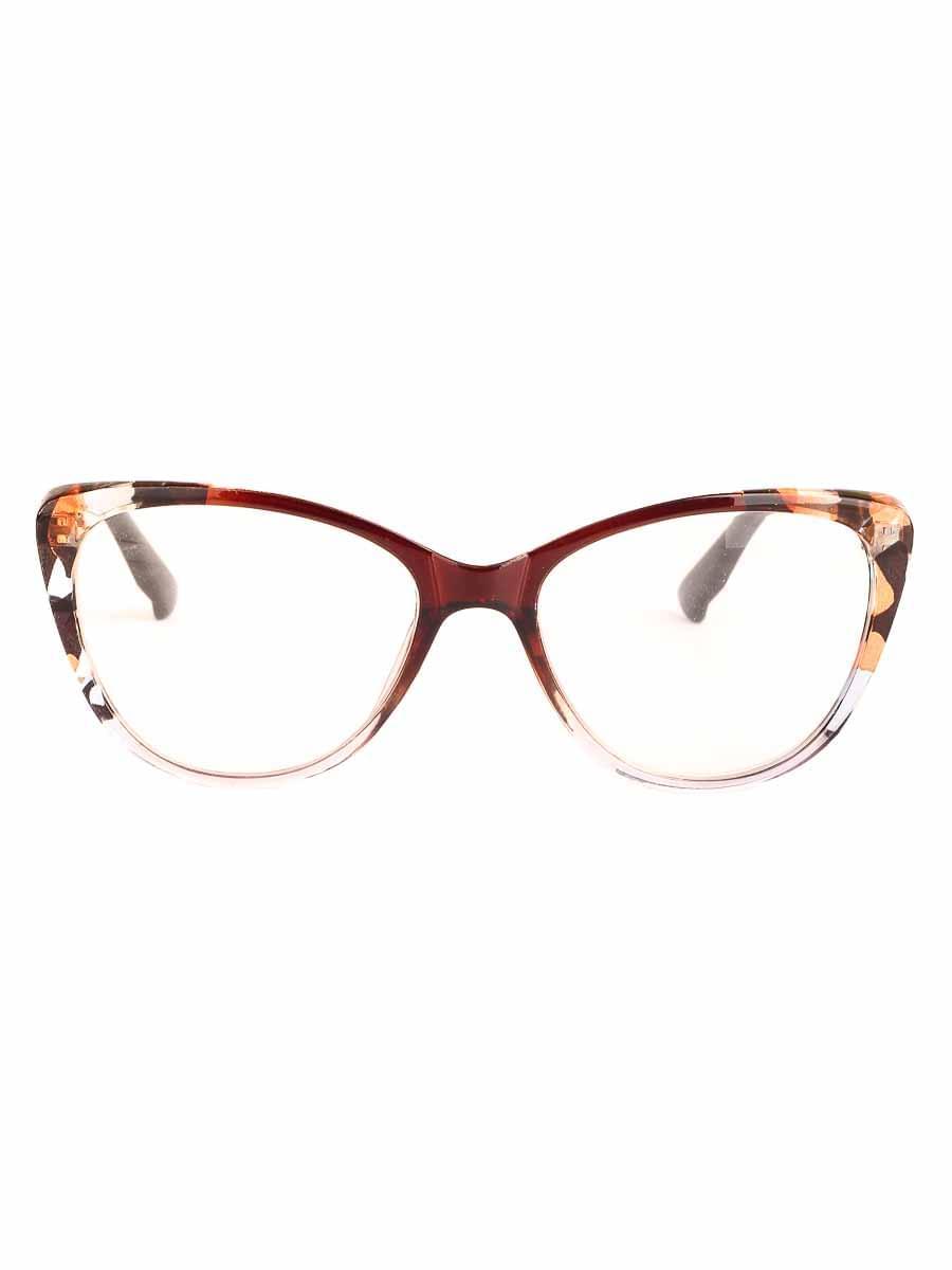 Готовые очки Most 2127 C2