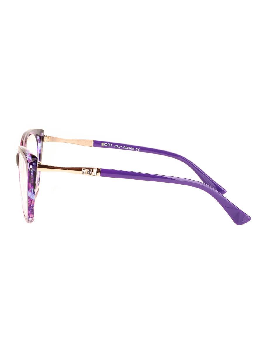 Готовые очки Most 2127 C3