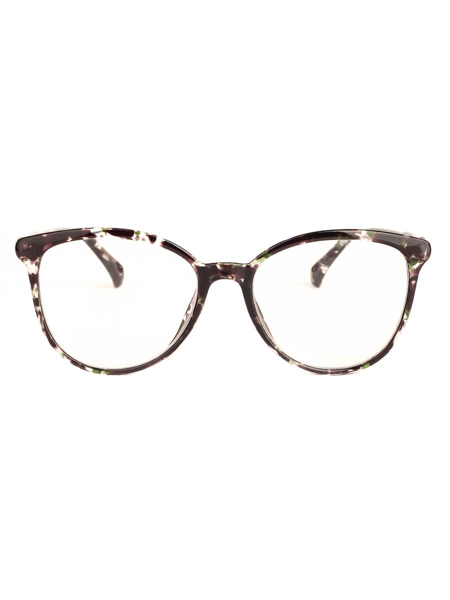 Готовые очки Most 2136 C3