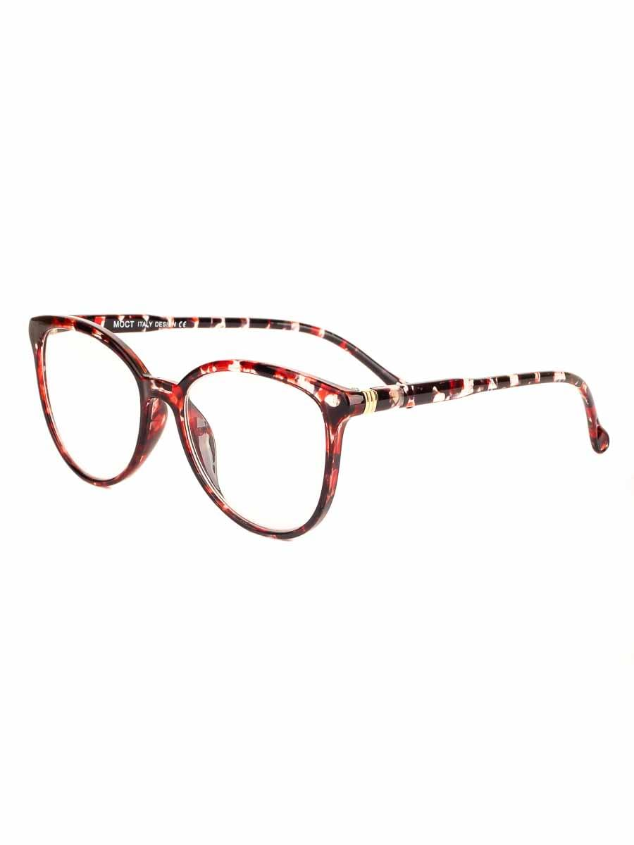Готовые очки Most 2136 C4