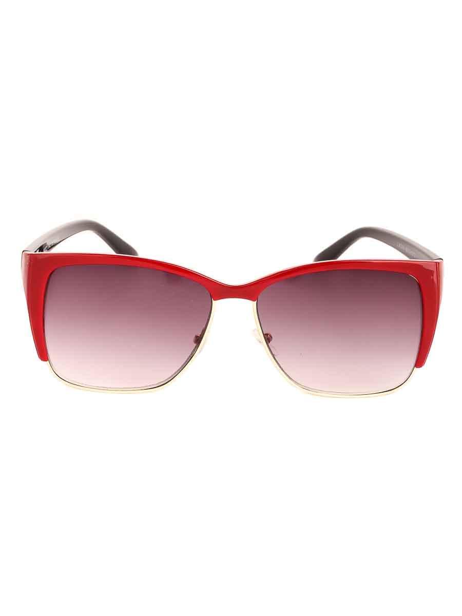 Готовые очки Most 2145 C1 Тонированные