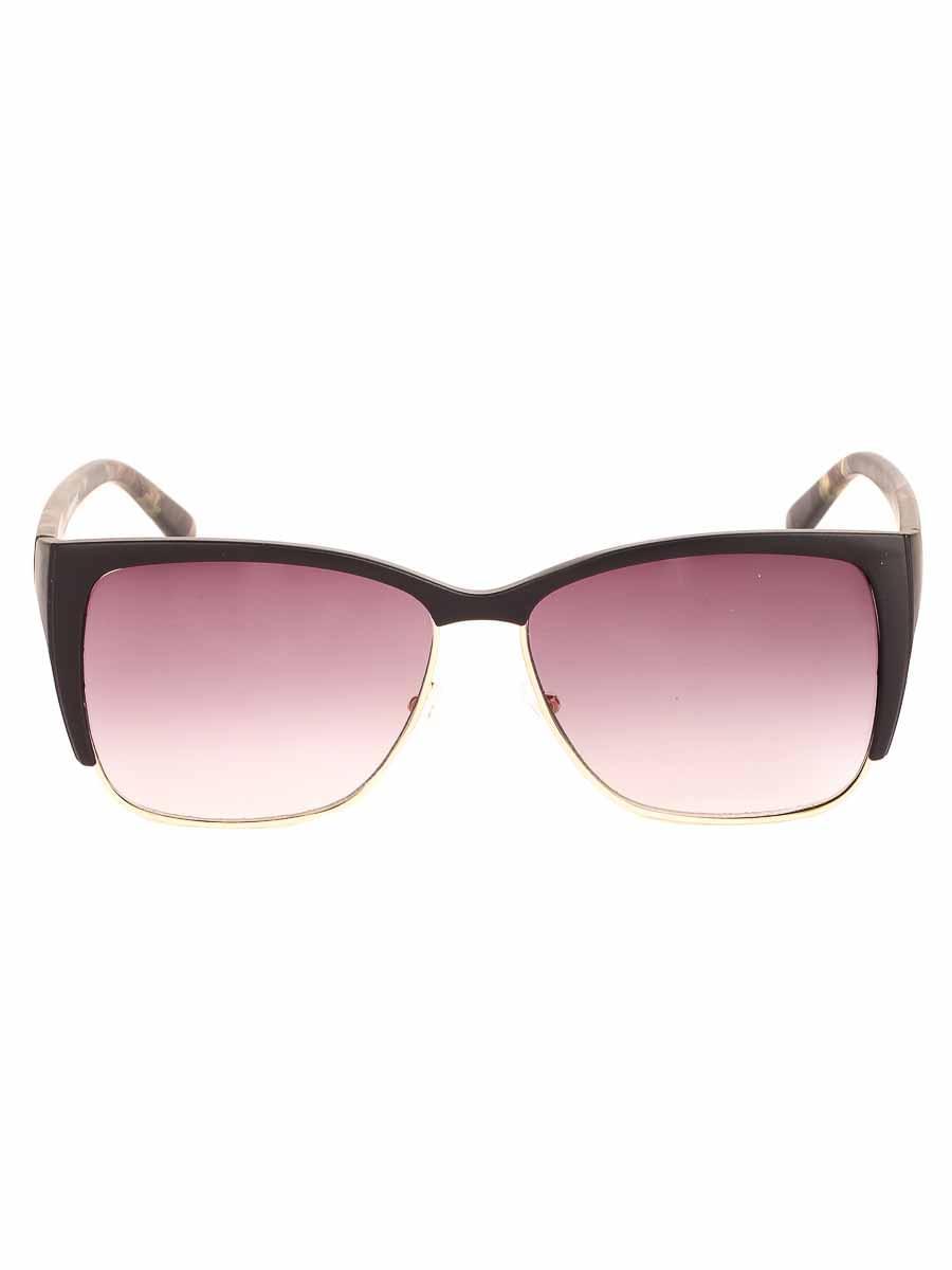 Готовые очки Most 2145 C3 Тонированные