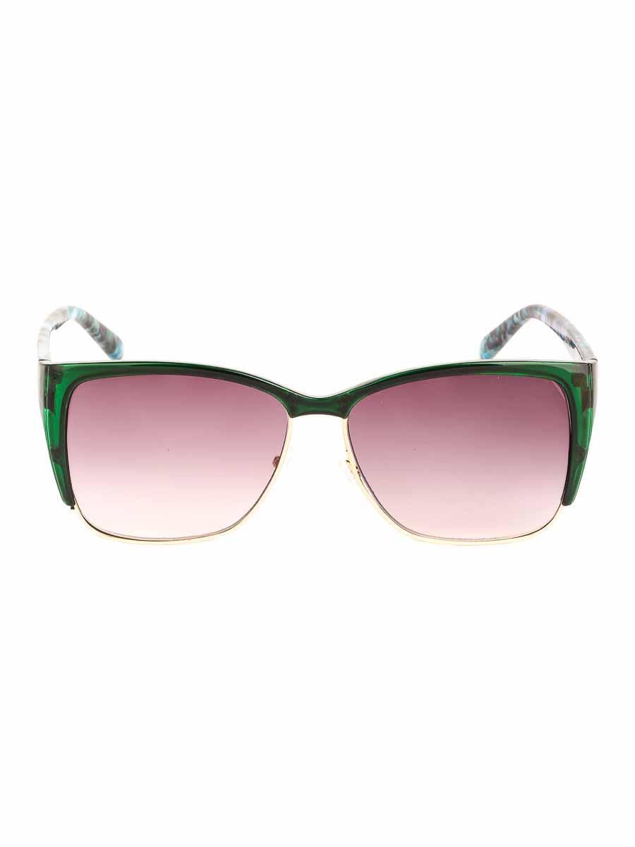 Готовые очки Most 2145 C4 Тонированные