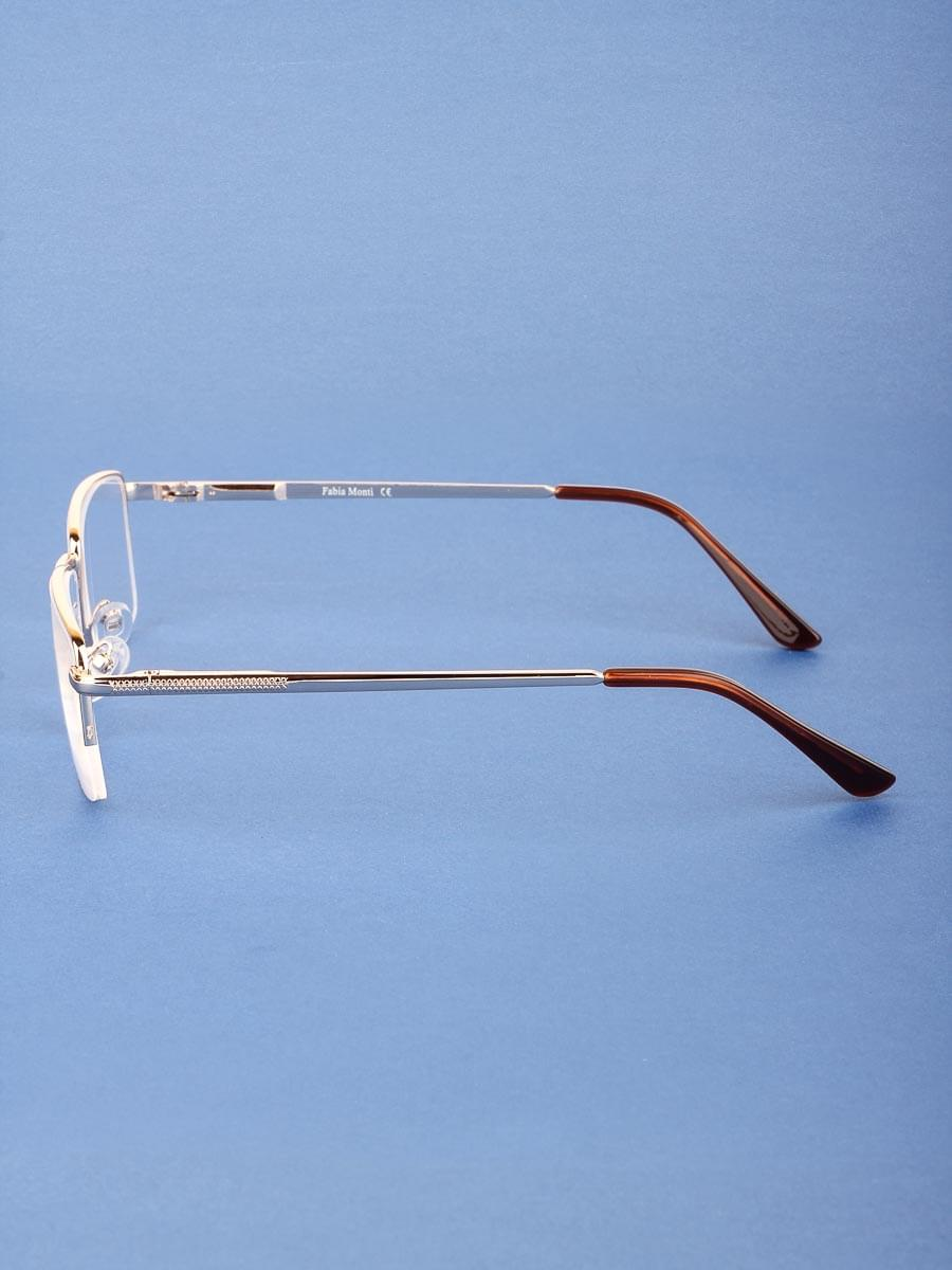 Готовые очки FM 1073 C1