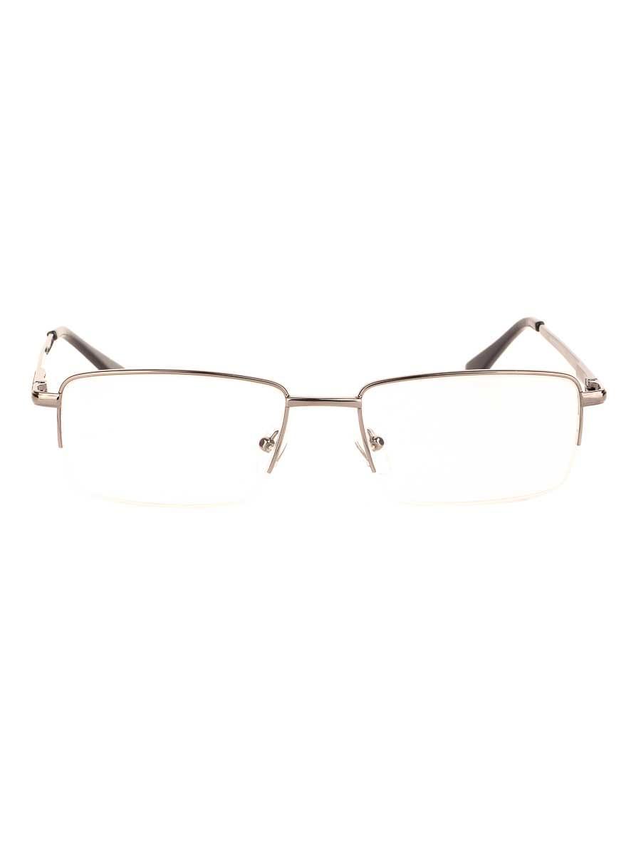 Готовые очки FM 1073 C2