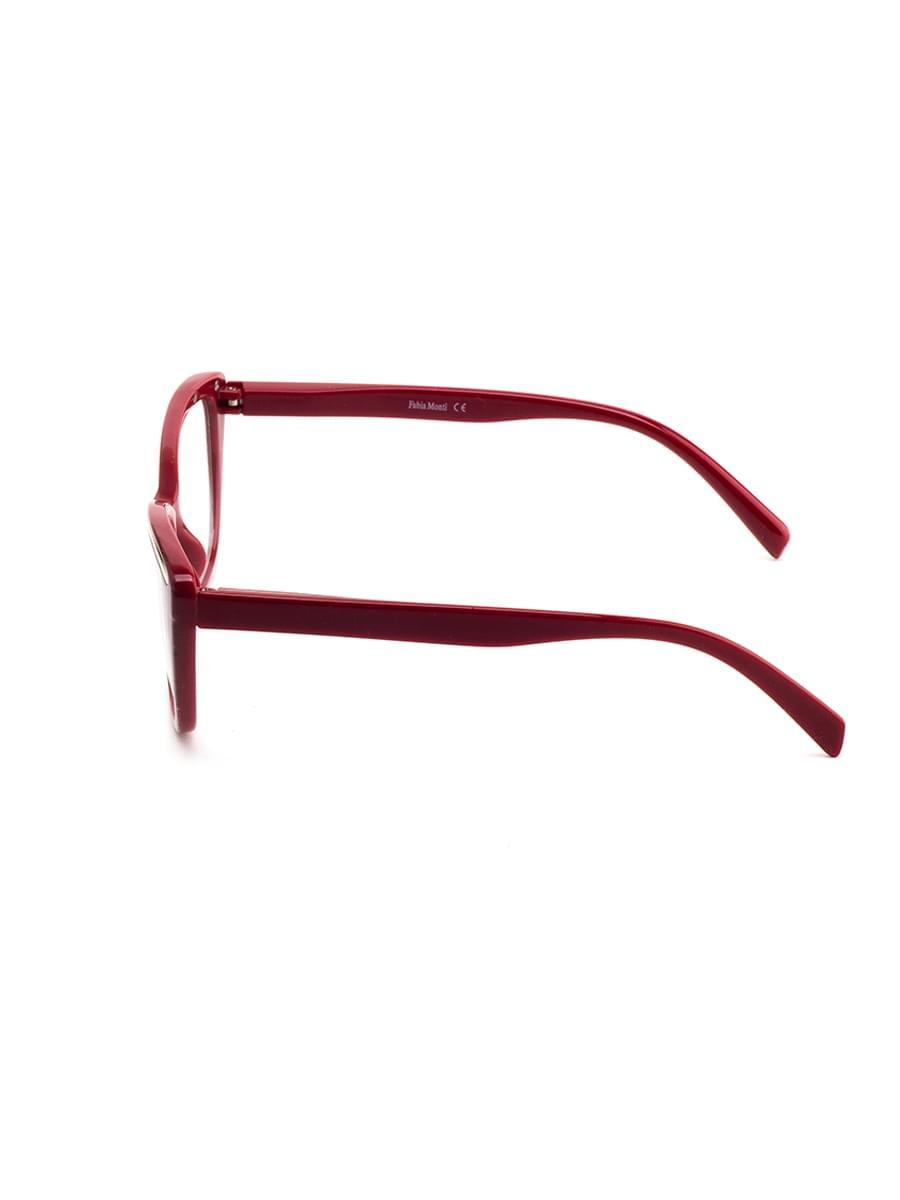 Готовые очки FM 393 C1