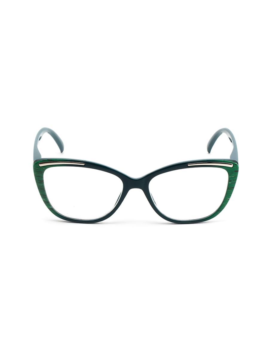 Готовые очки FM 393 C2
