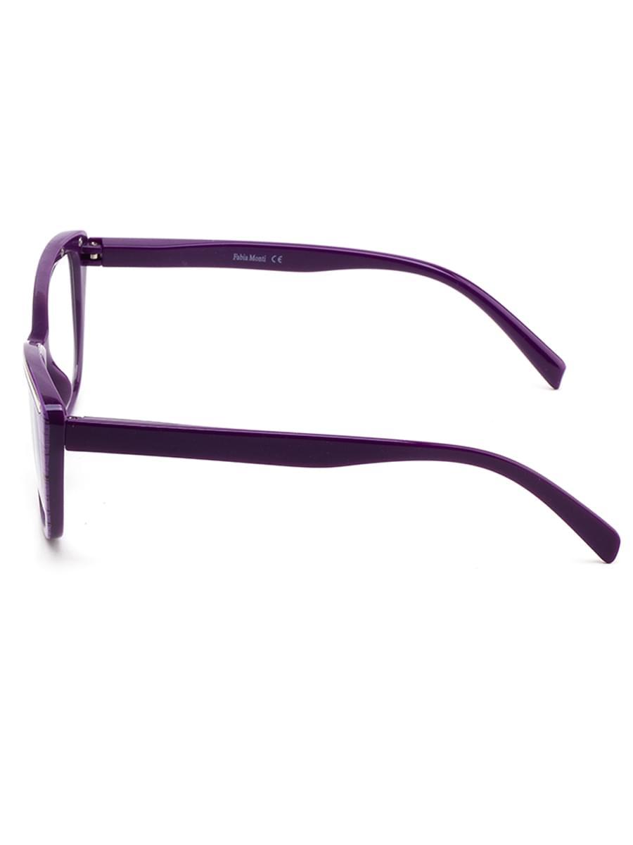 Готовые очки FM 393 C3