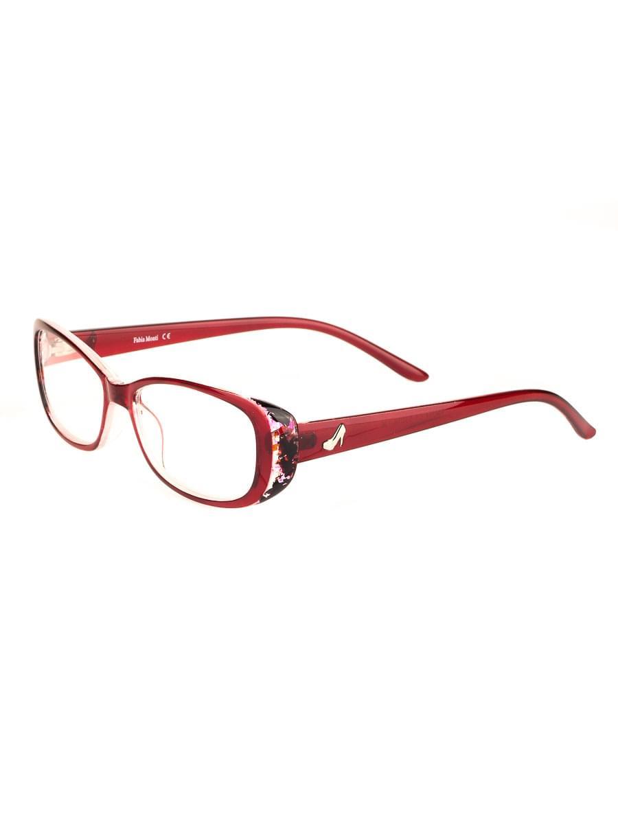 Готовые очки FM 394 C1