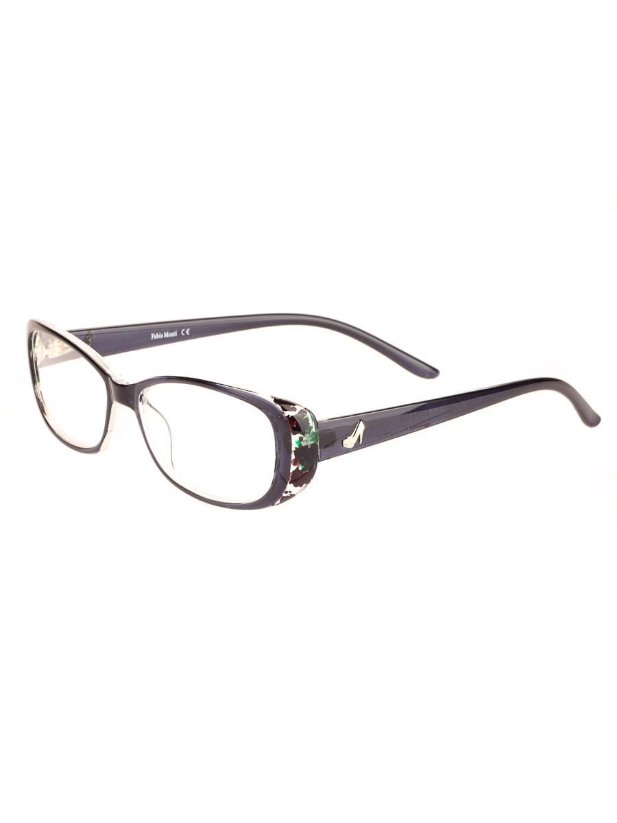 Готовые очки FM 394 C2