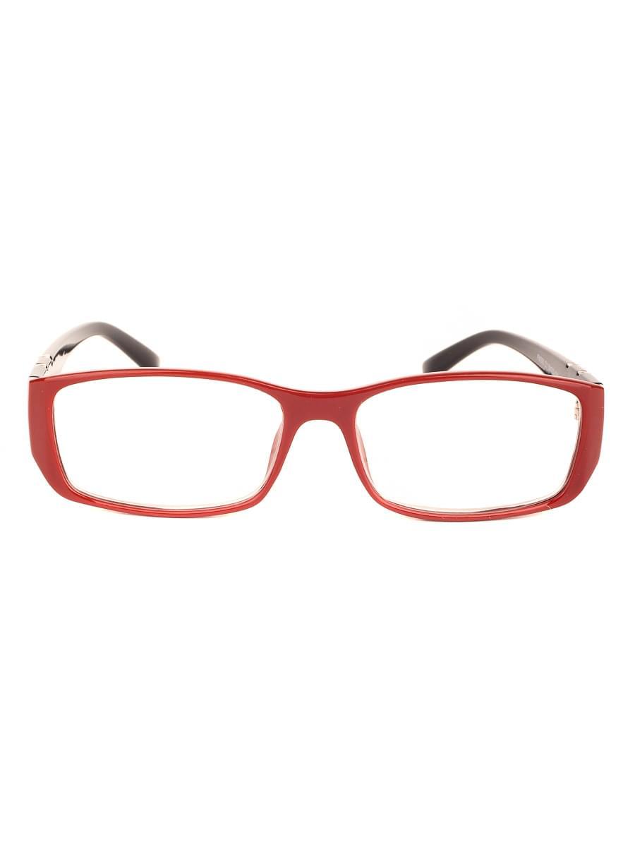 Готовые очки FM 395 C1