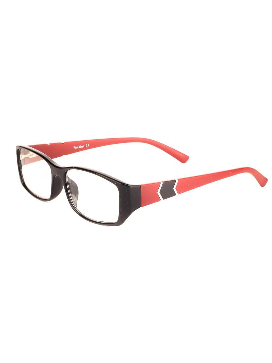Готовые очки FM 395 C2