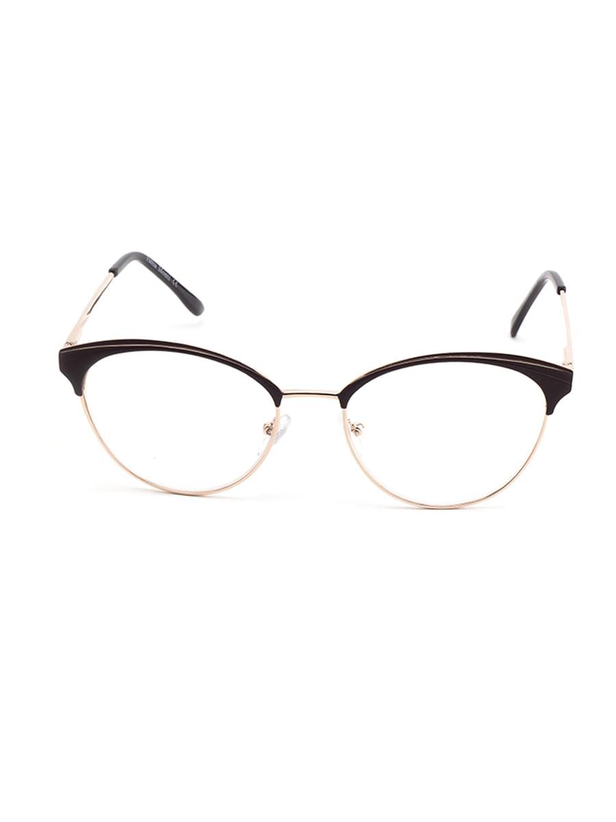 Готовые очки FM 397 C4